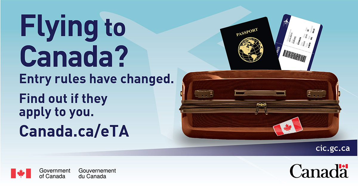 Find out if you need a visa