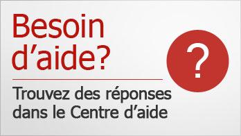 Questions Sur La Carte De Rsident Permanent